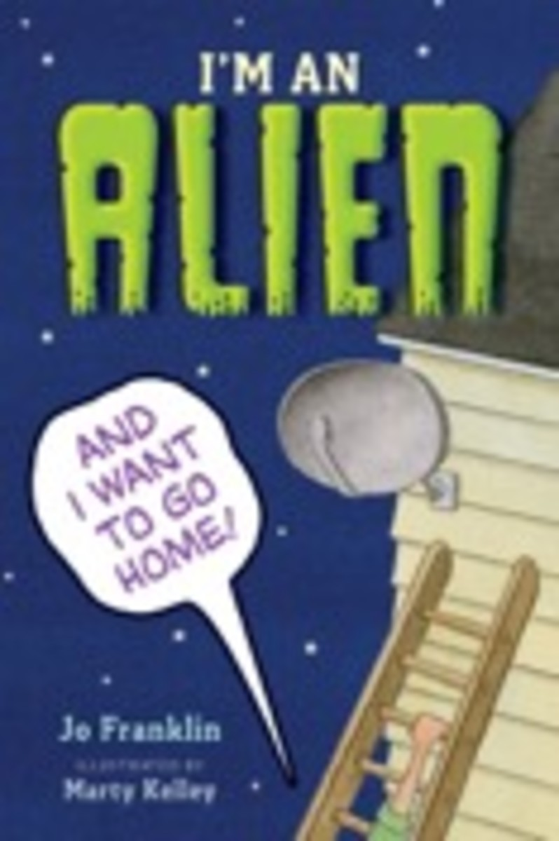 I'm-an-alien-and-I-want-to-go-home