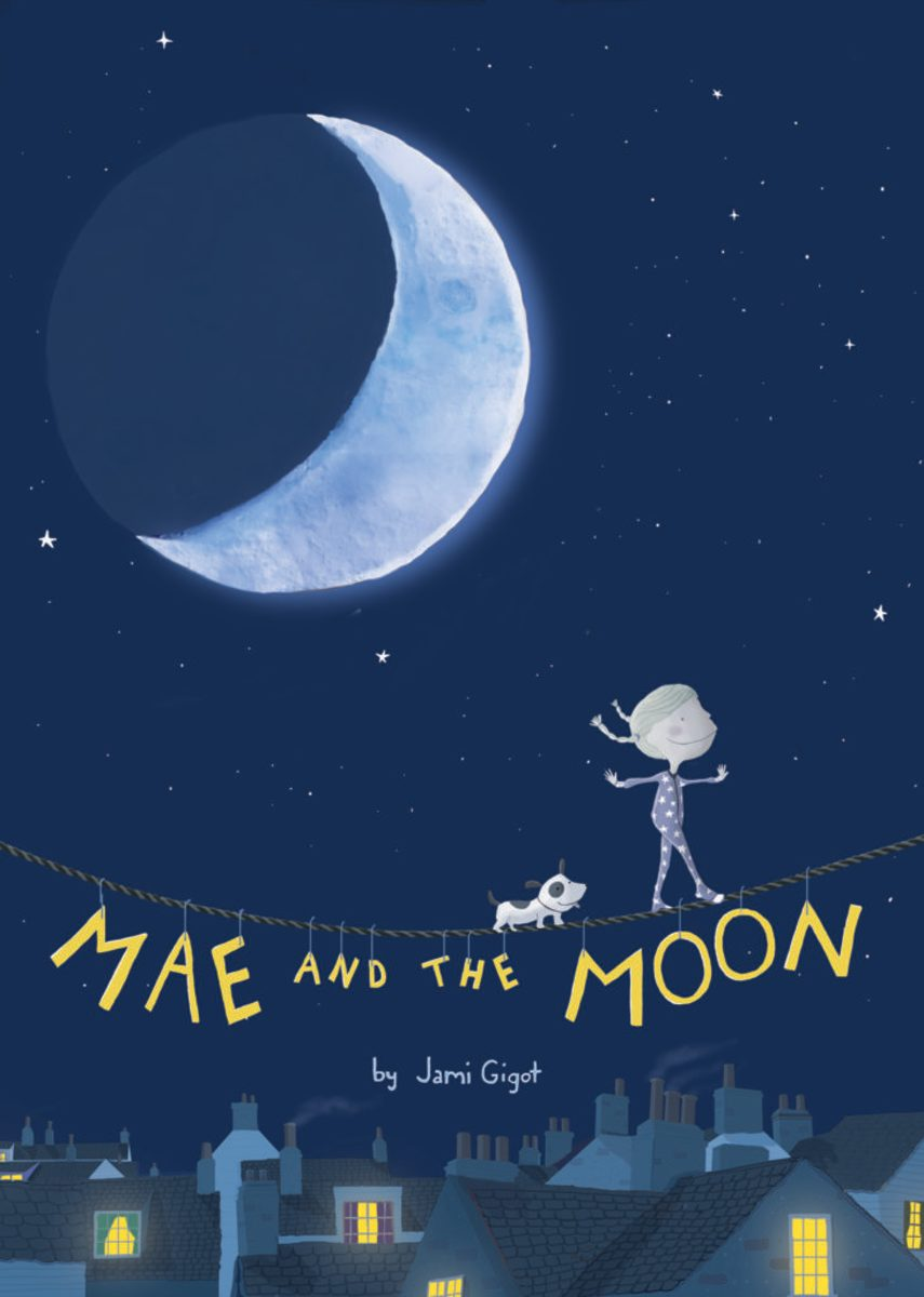 Mae-and-the-moon-book-cover