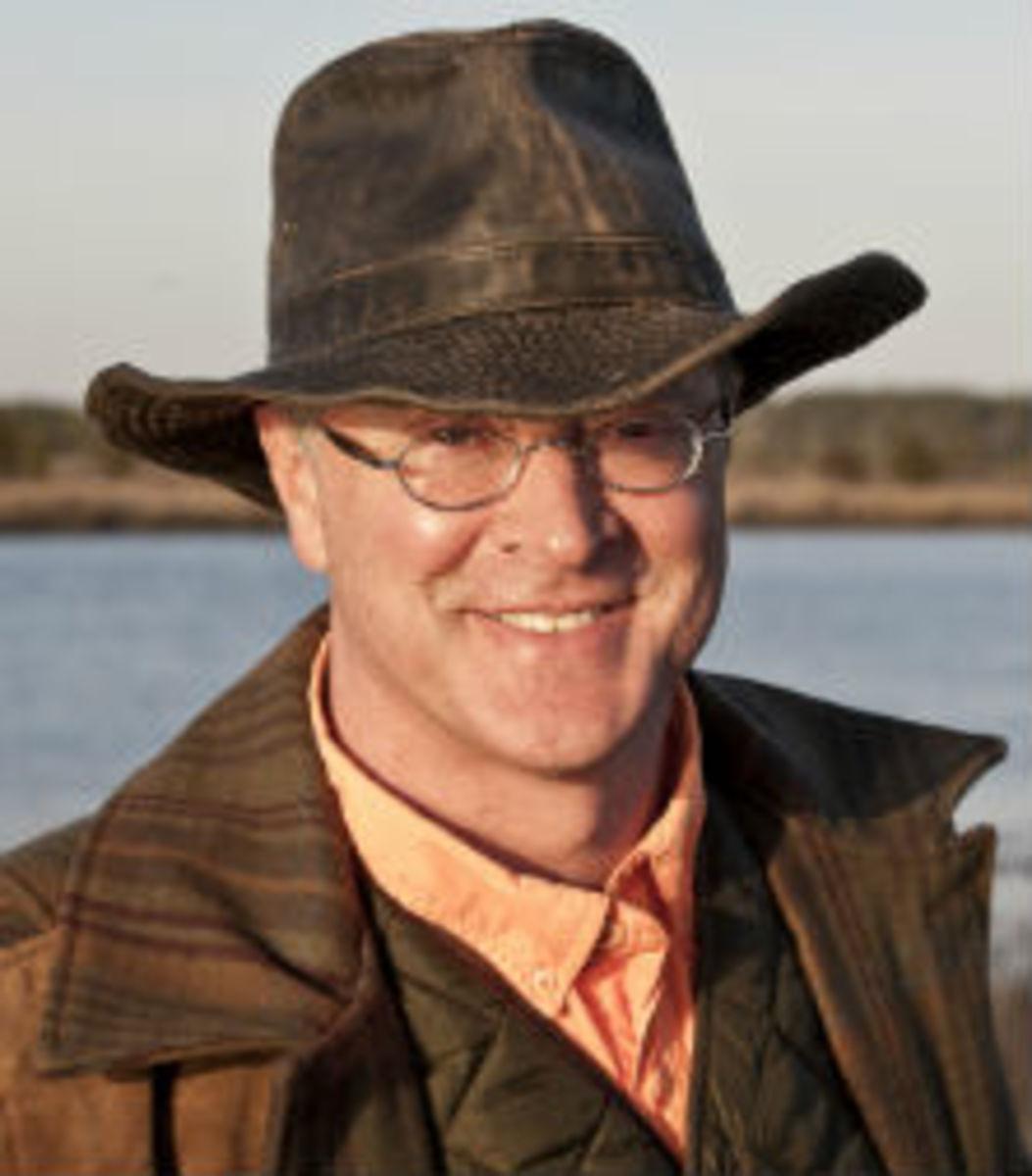 Robert Blake Whitehill-featured