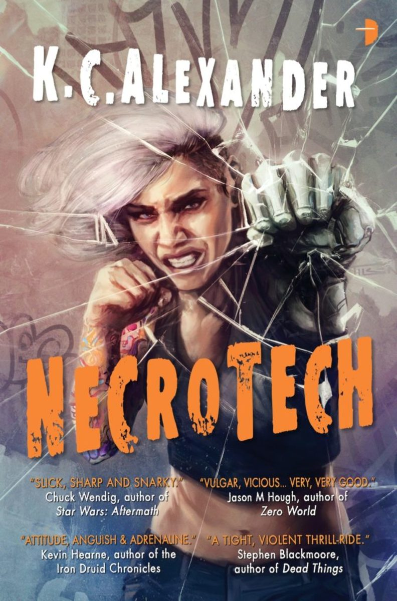 Necrotech-book-cover