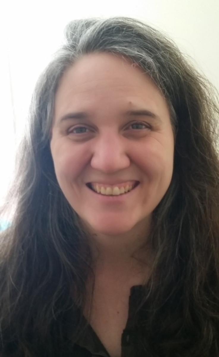 Jennifer-Mason-Black-author-writer