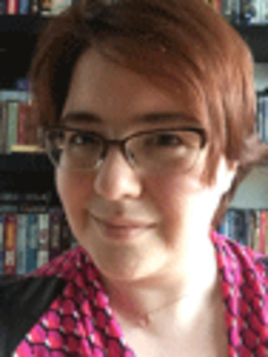 moe-ferrara-literary-agent