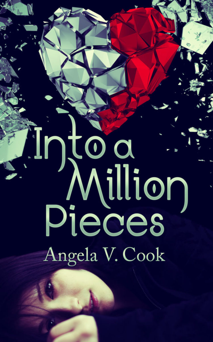 Into-a-million-pieces-book-cover