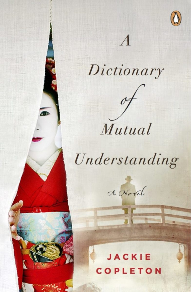 A-dictionary-of-mutual-understanding-book-cover