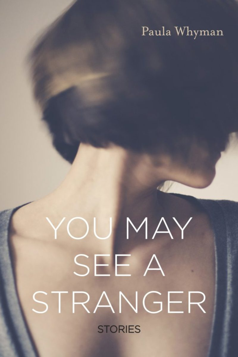 You-may-see-a-stranger-book-cover