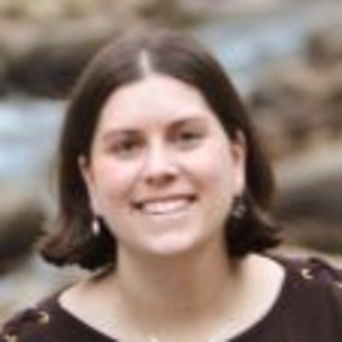 Becky LeJeune
