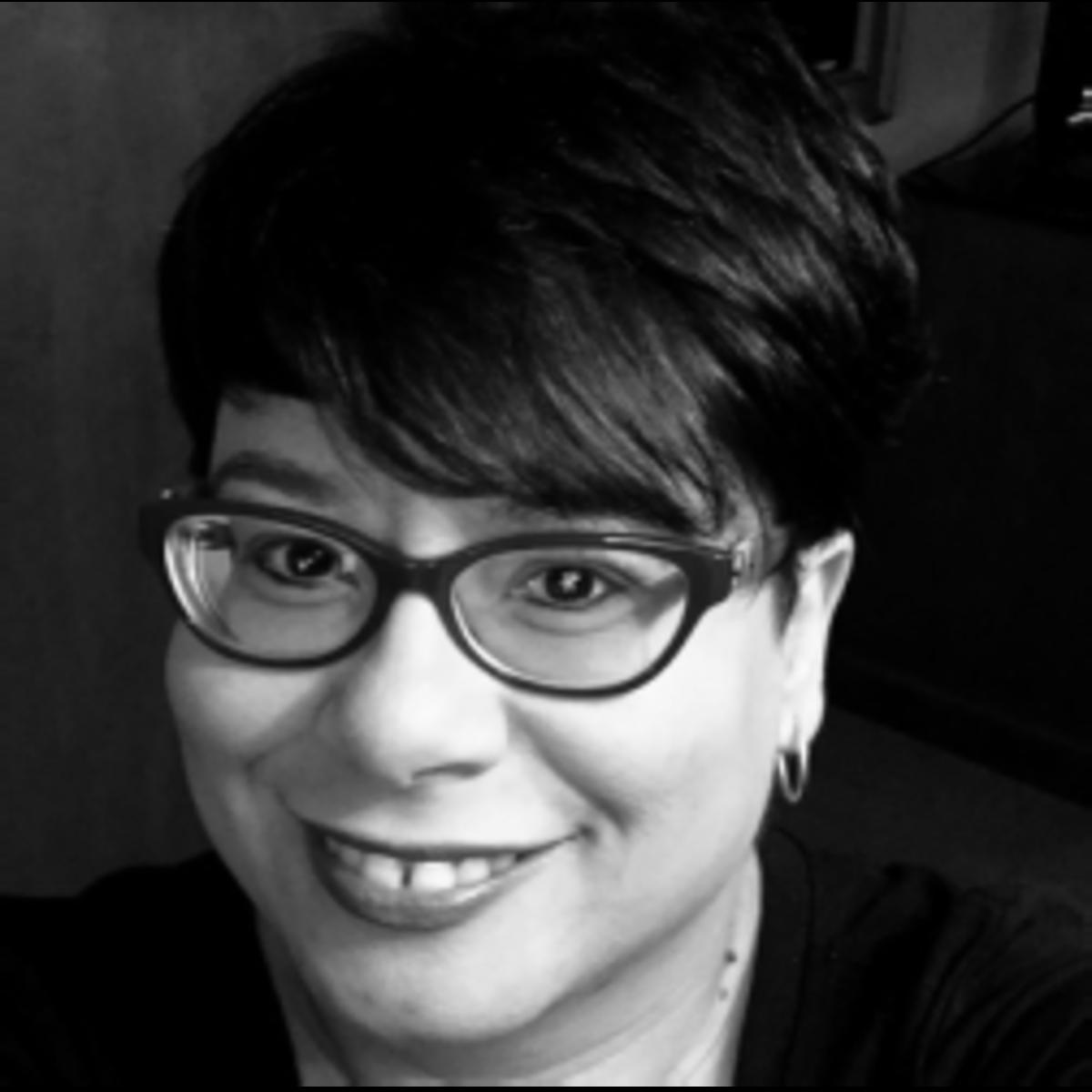 Sartiza-Hernandez-literary-agent