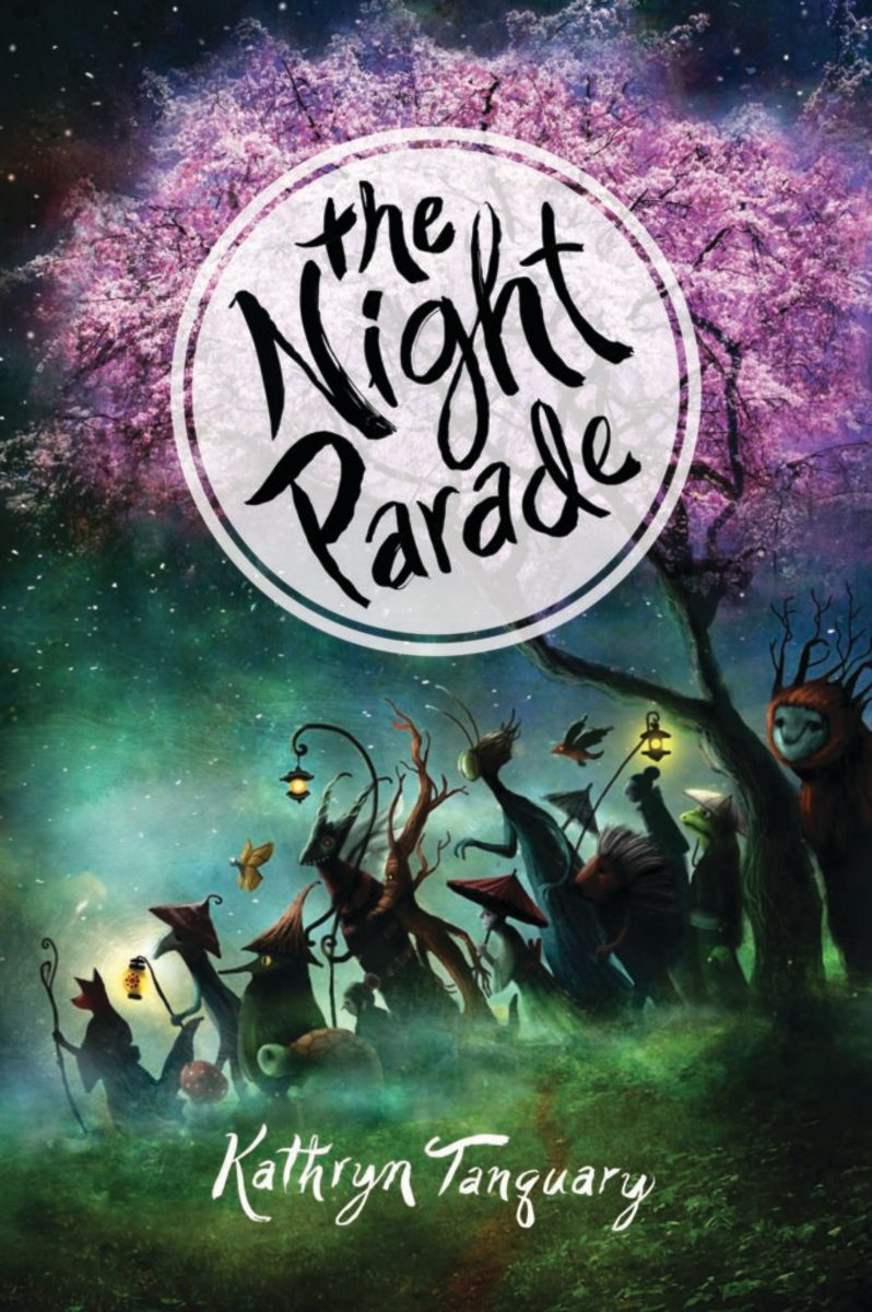 the-night-parade-book-cover