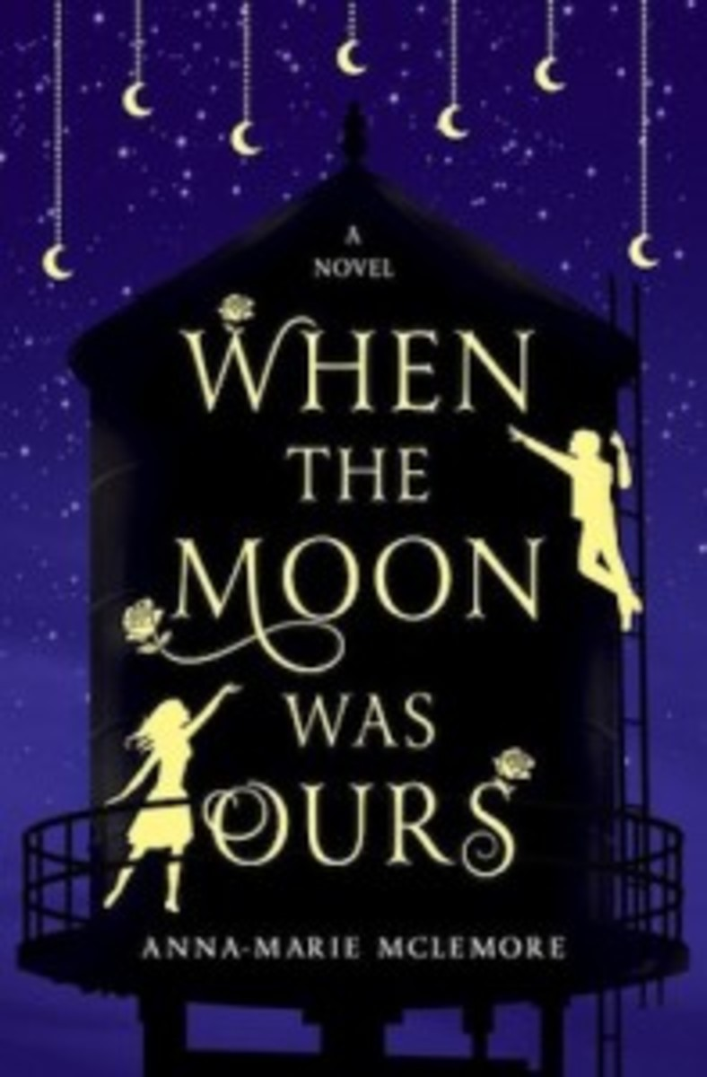 when-the-moon-was-ours-book-cover