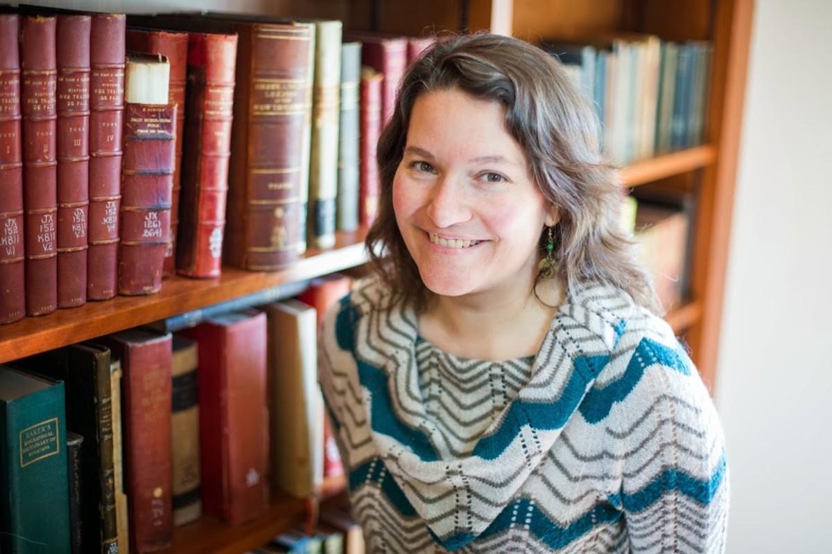 Virginia-Zimmerman-author-writer