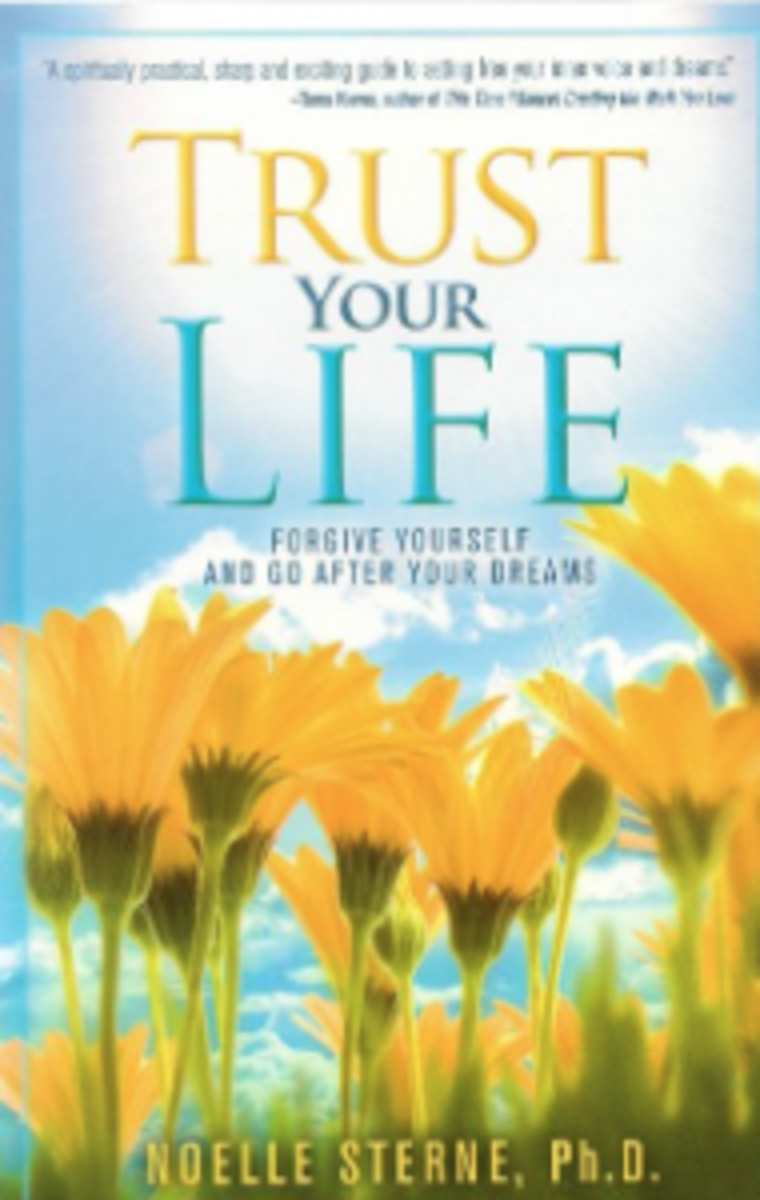 noelle-sterne-trust-your-life