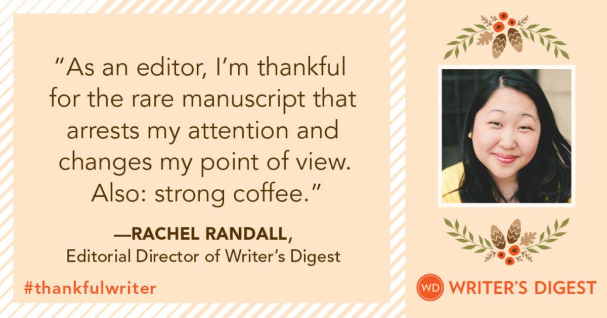 thankfulwriter_fb_rachel