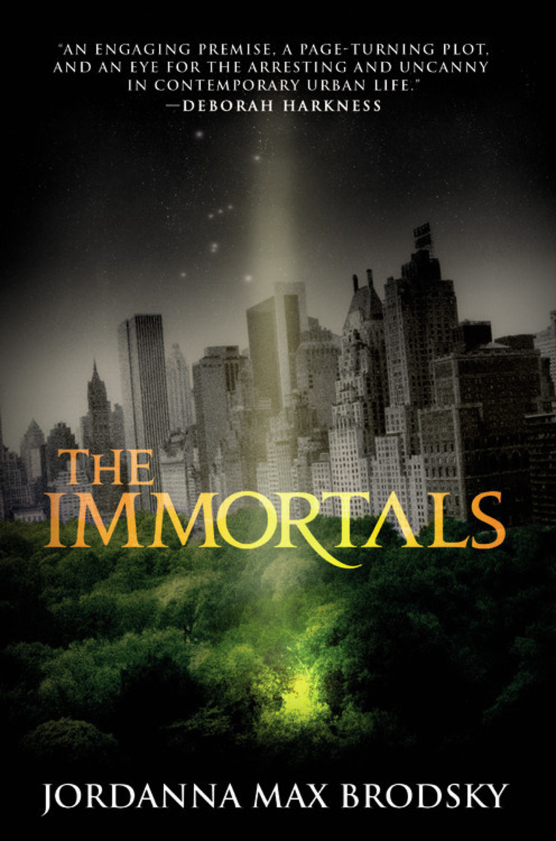 the-immortals-book-cover