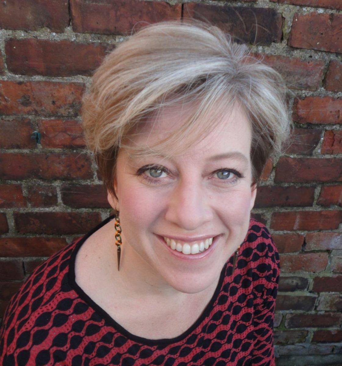 Jackie-copleton-author-writer