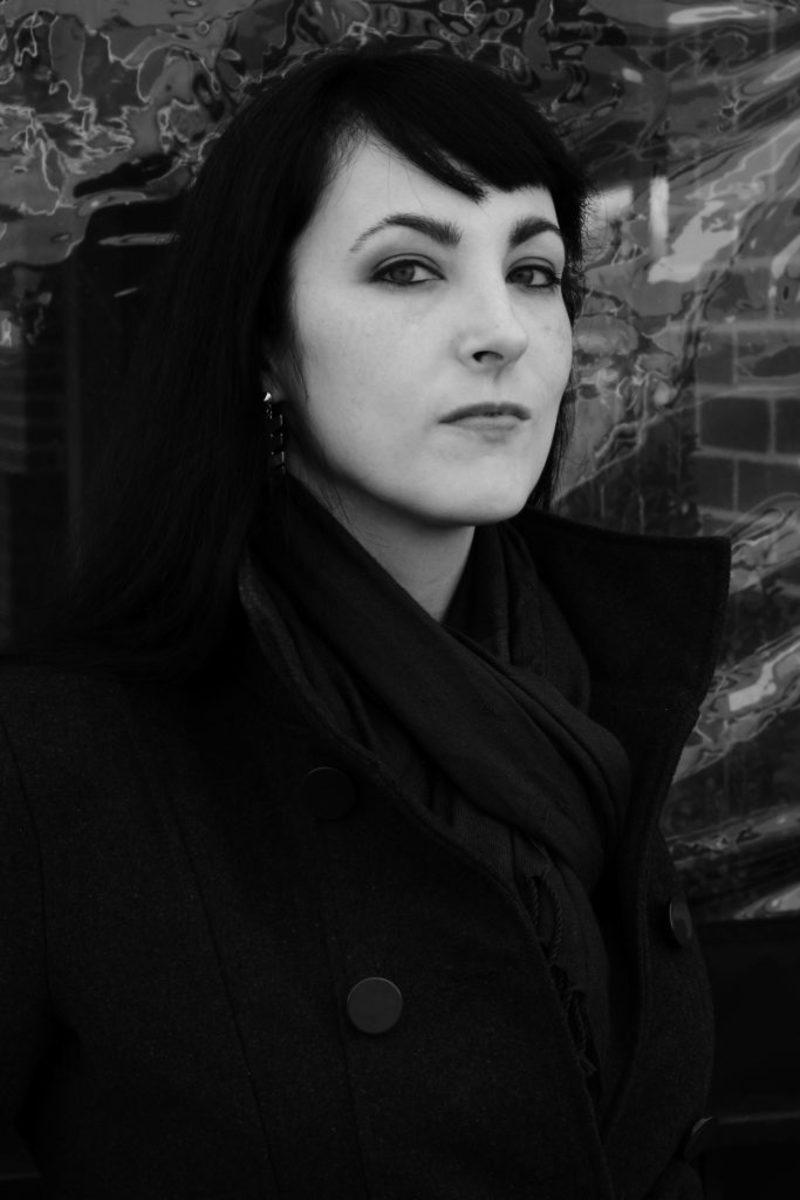 delilah-s.-dawson-author-writer