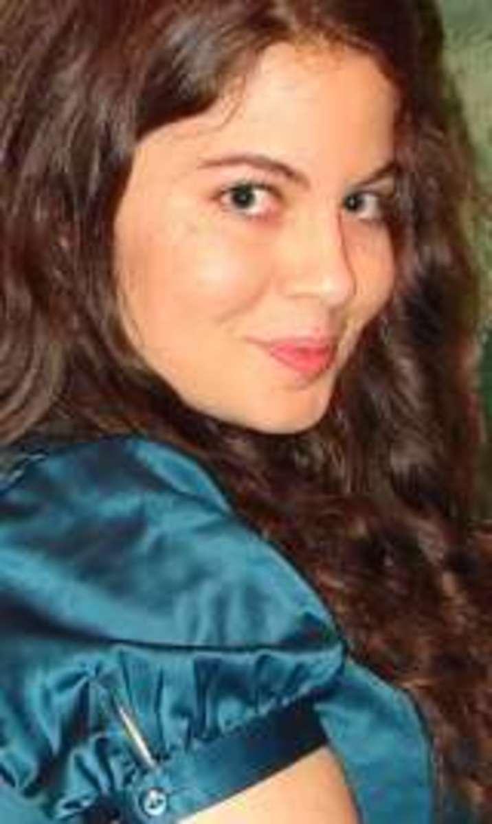 Jessica-Sinsheimer