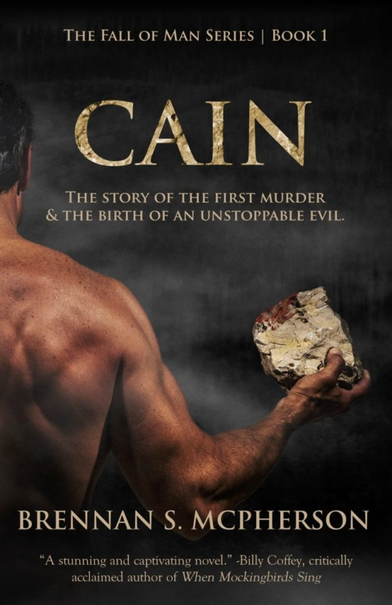 Cain-book-cover