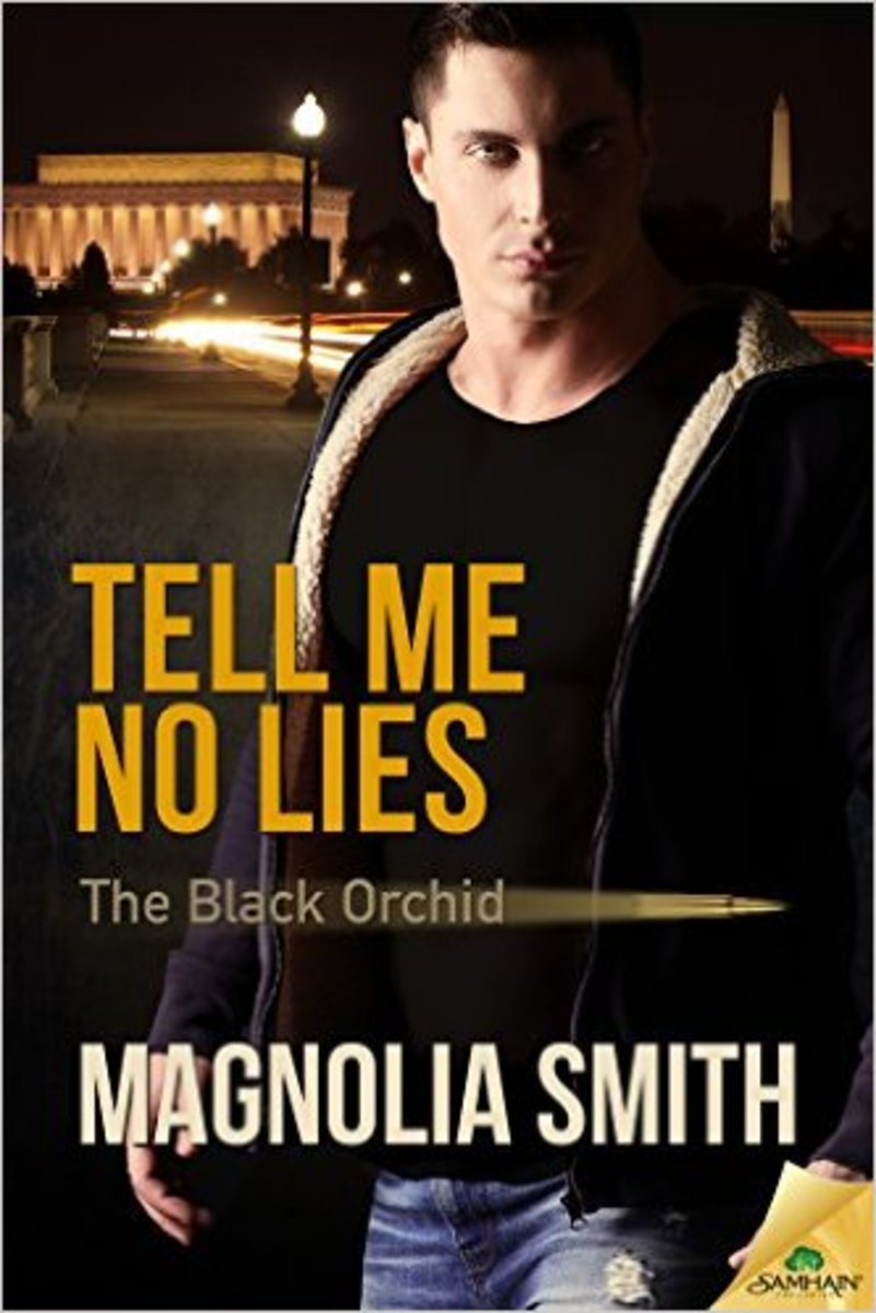 Tell-Me-No-Lies-Book-Cover