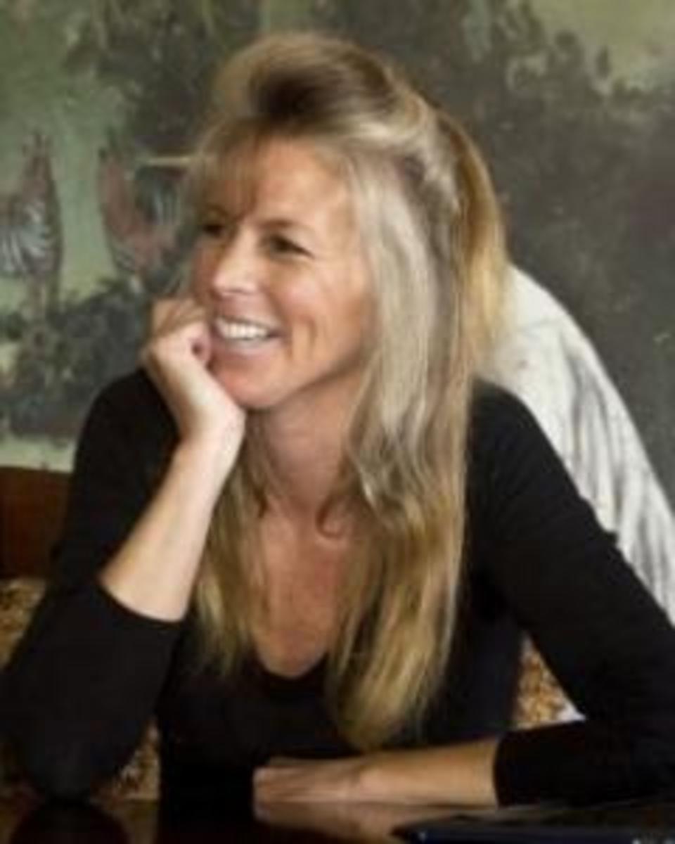 Suzy-Evans-literary-agent