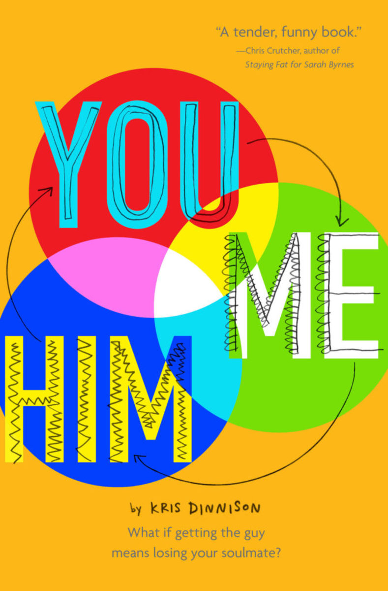 You-me-him-book-cover