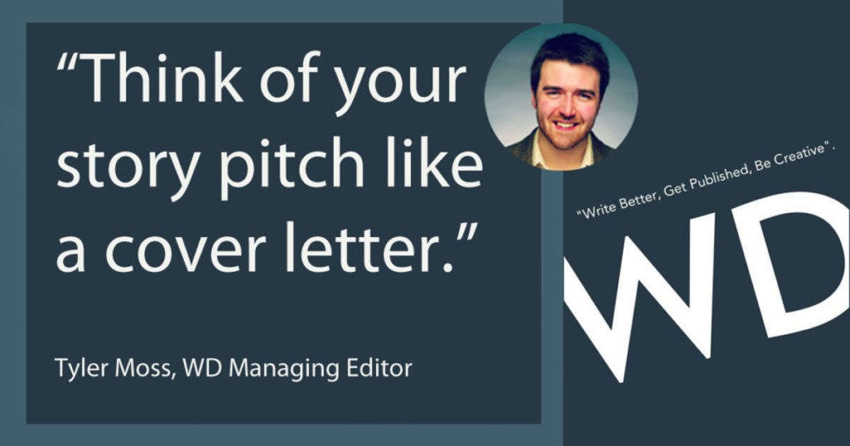 storypitch