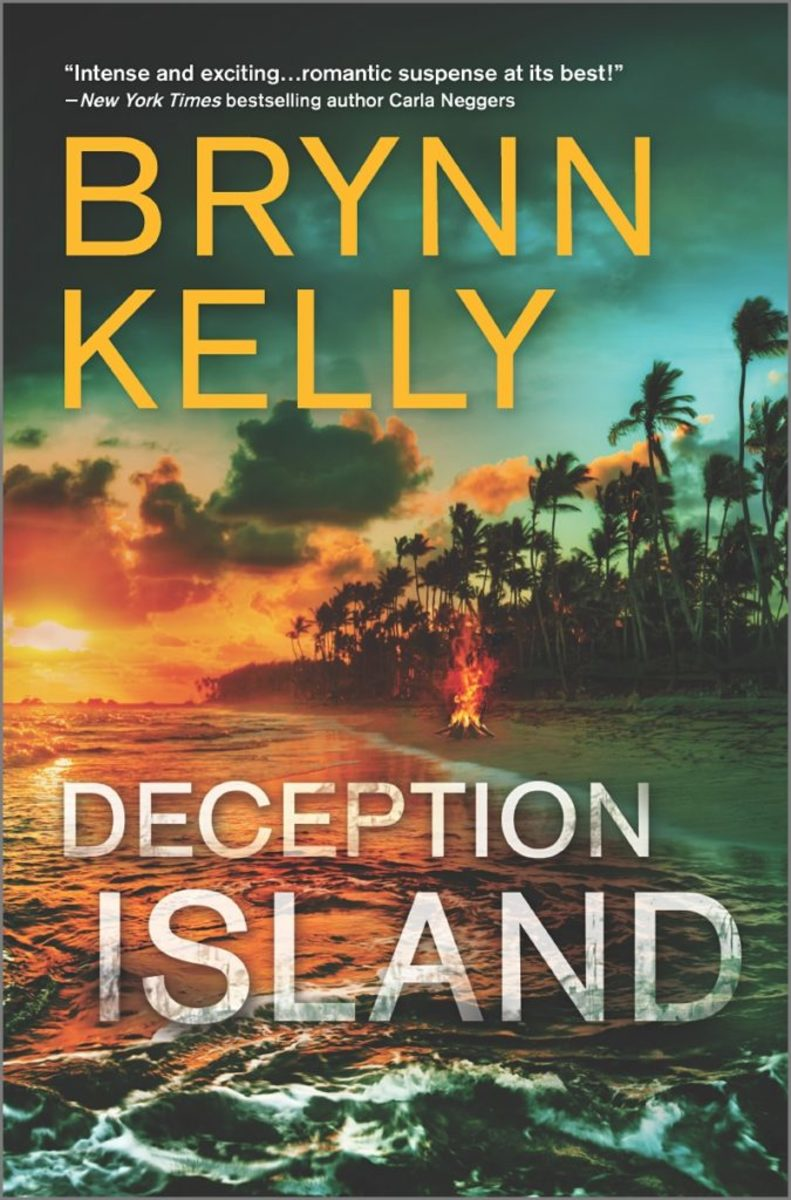 deception-island-book-cover
