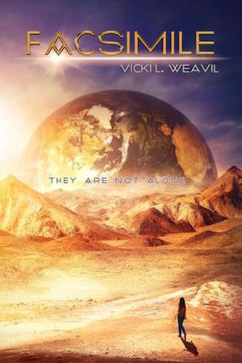 Facsimile-book-cover