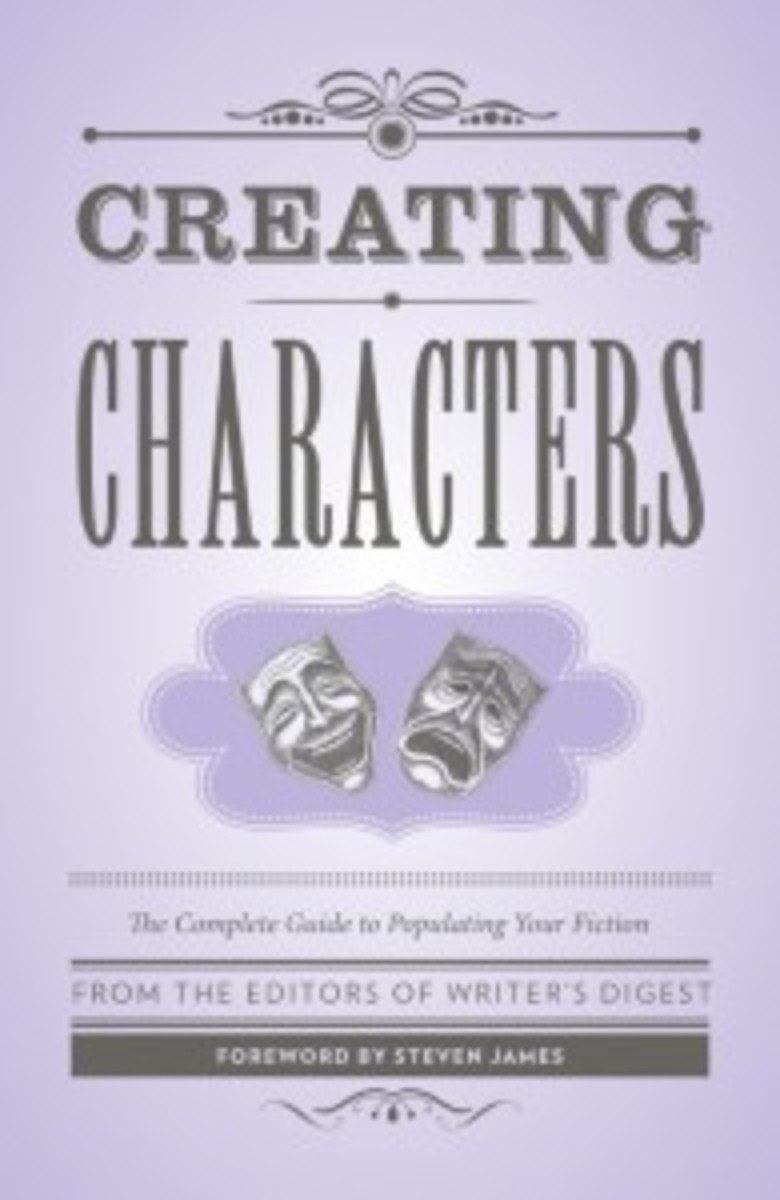 http://www.writersdigestshop.com/creating-characters-grouped?lid=wdjsnorule102814
