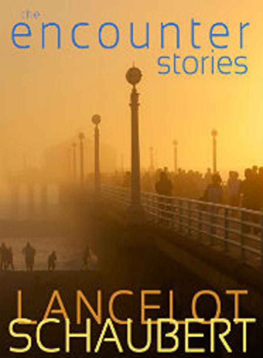 lancelot-book