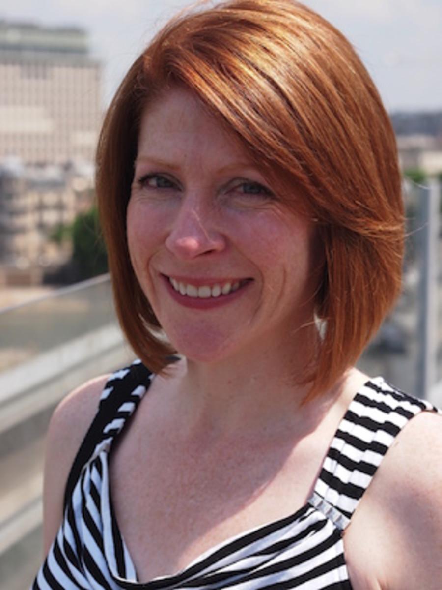 Kathy-Flann-author-writer