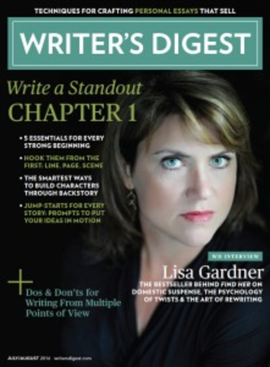 WritersDigest-July-2016-Cover