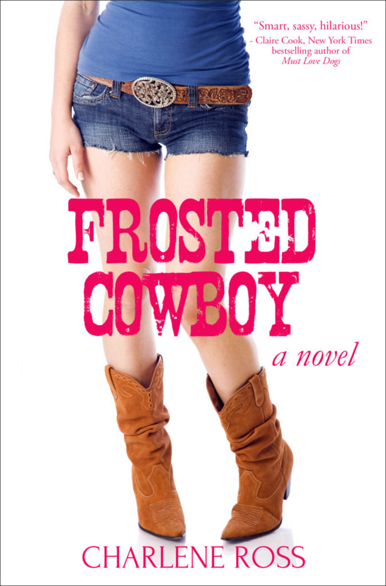 frosted-cowboy-book-cover