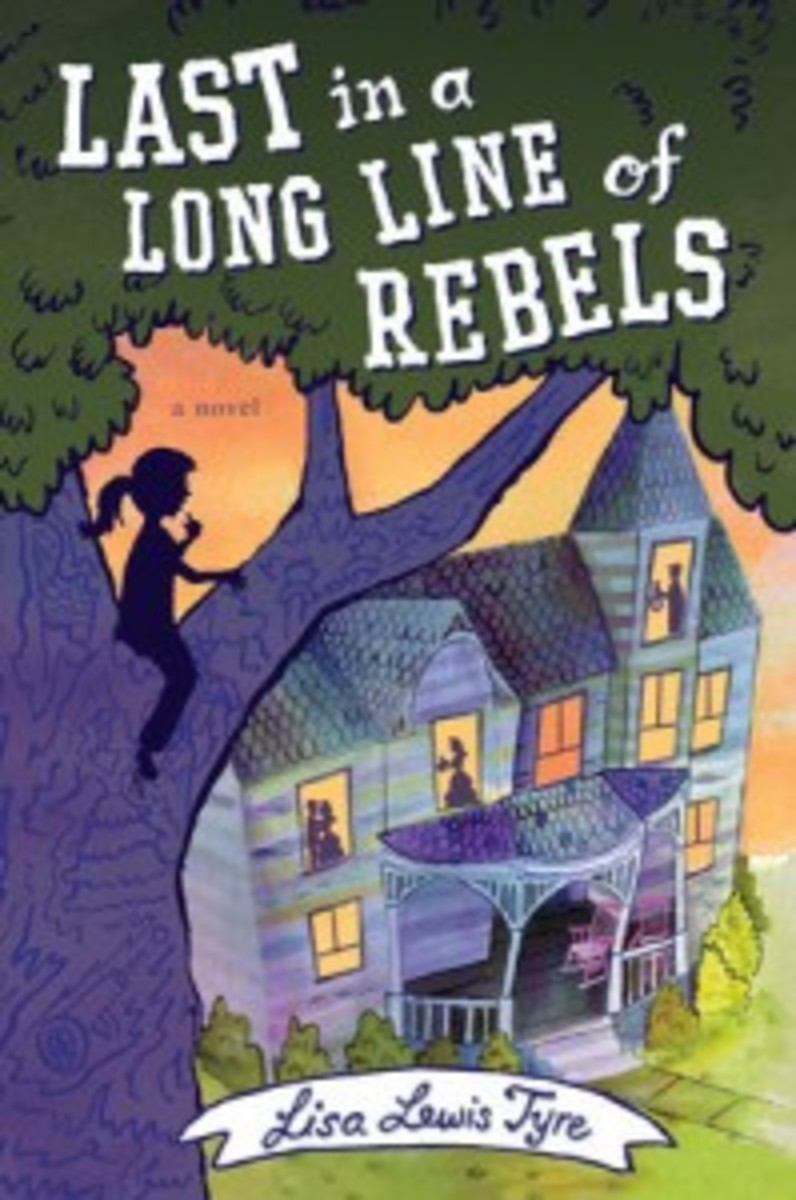 last-in-a-long-line-of-rebels-book-cover