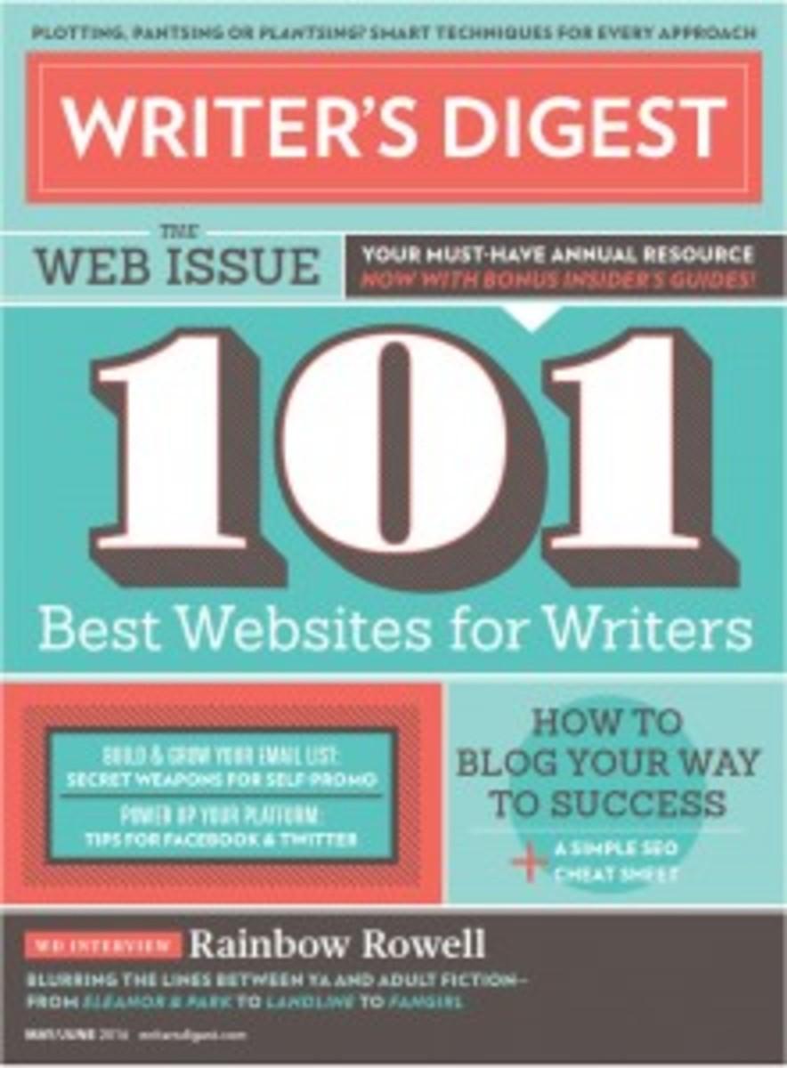 WritersDigest-June-2016-Cover