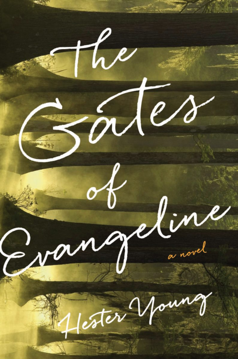 Gates-of-evangeline-book-cover