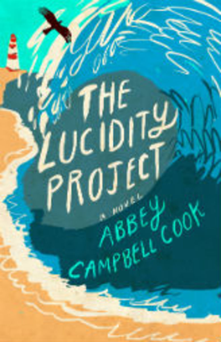 cambell cook book cover