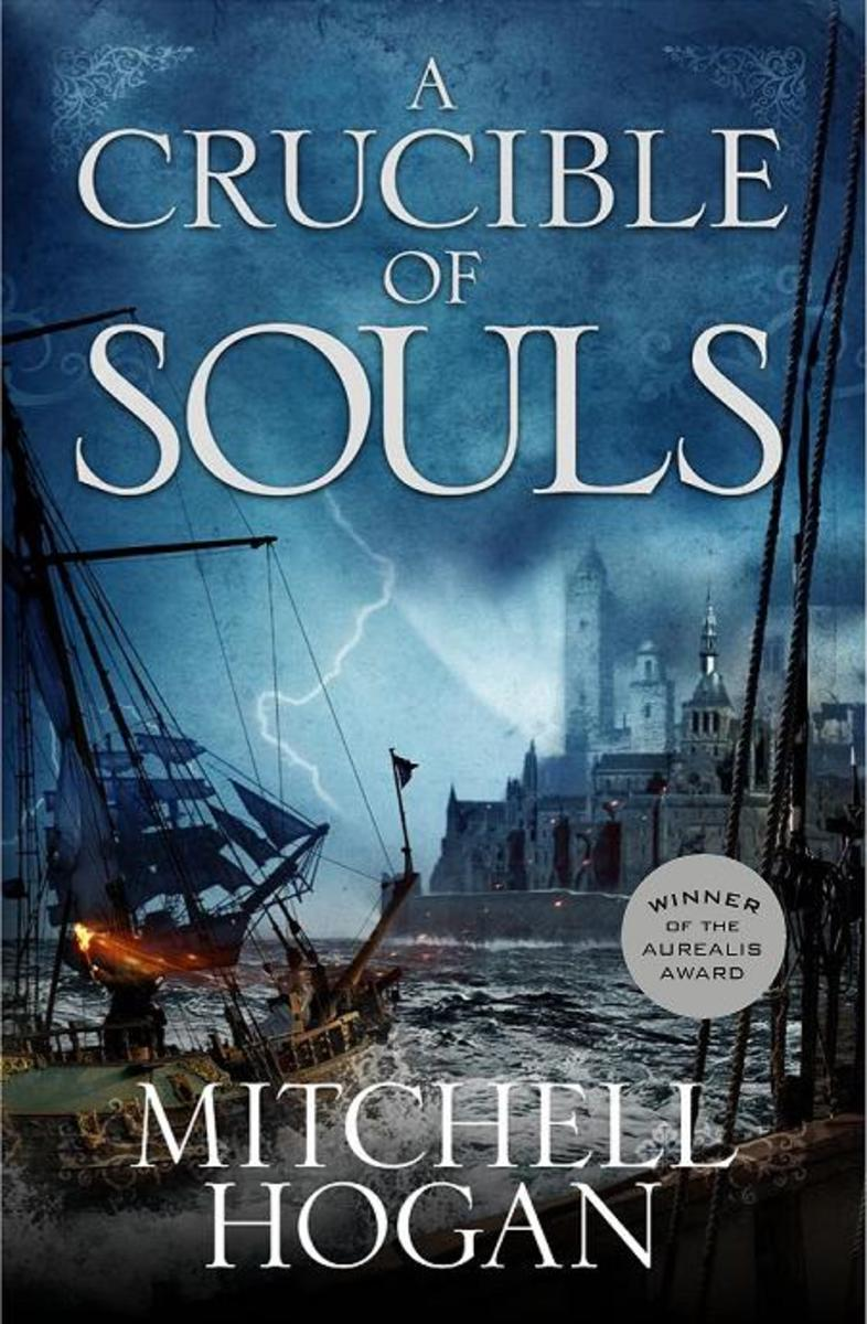 crucible-of-souls-book-cover