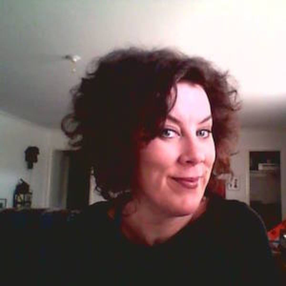 pamela-skjolsvik-author-writer