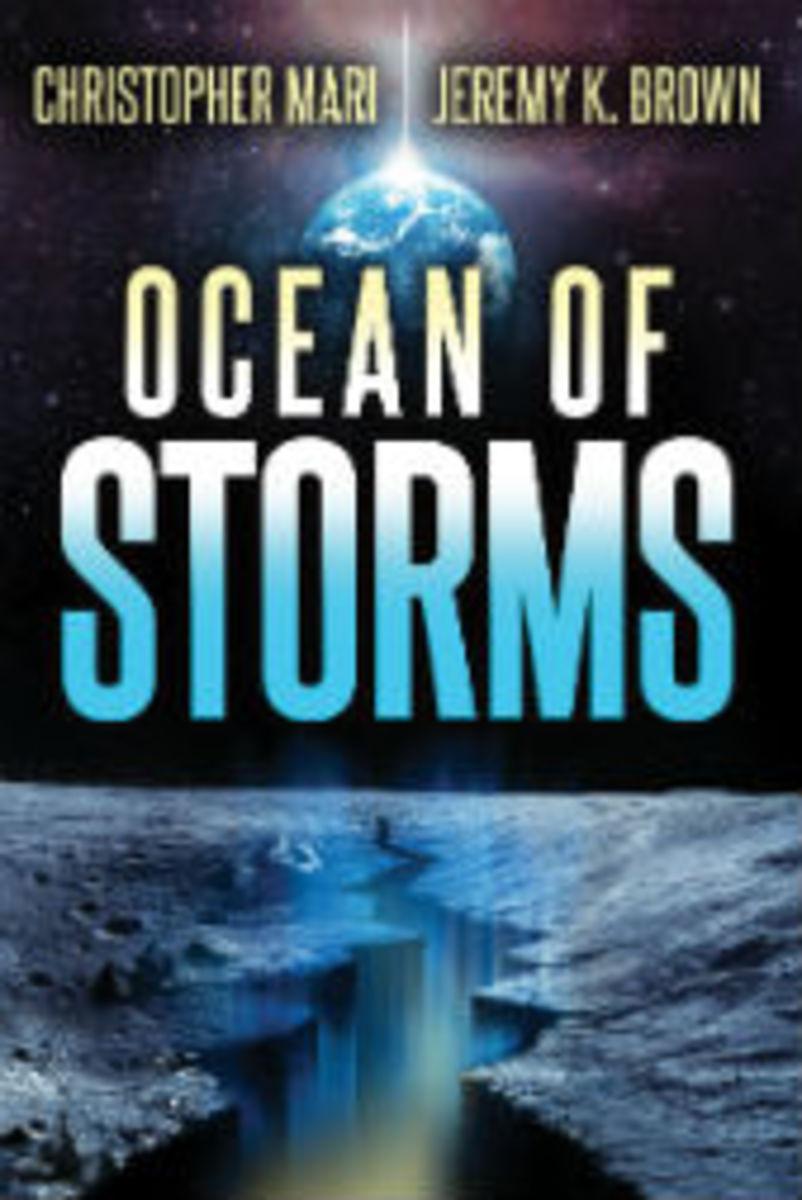 maribrown-oceanofstorms-23212-cv-ft-v2