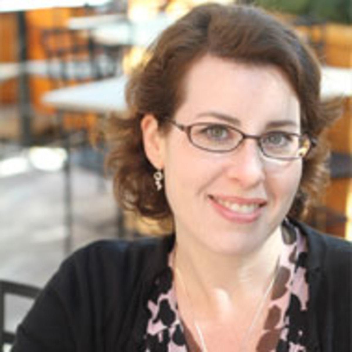 laura-bradford-literary-agent