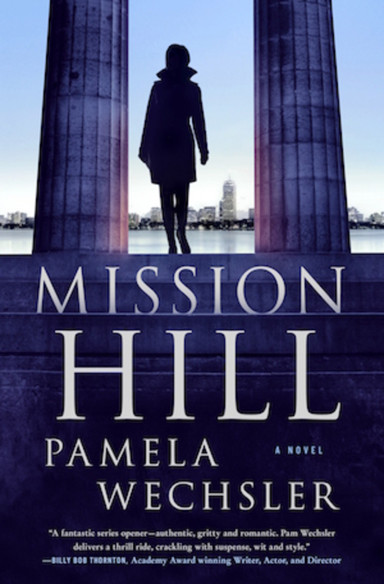 Mission-hill-book-cover