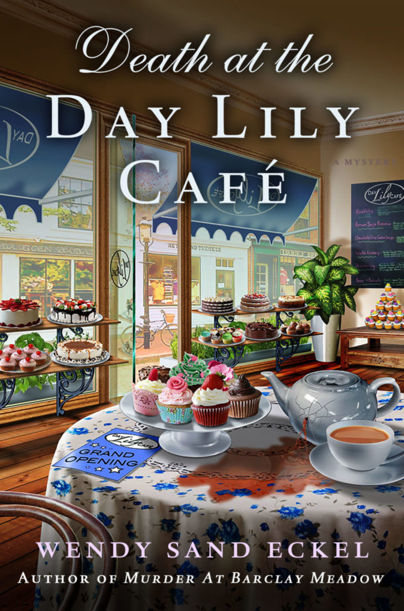 Death-at-the-Day-Lily-Café-book-cover
