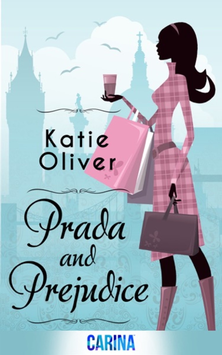 prada-and-prejudice-book-cover