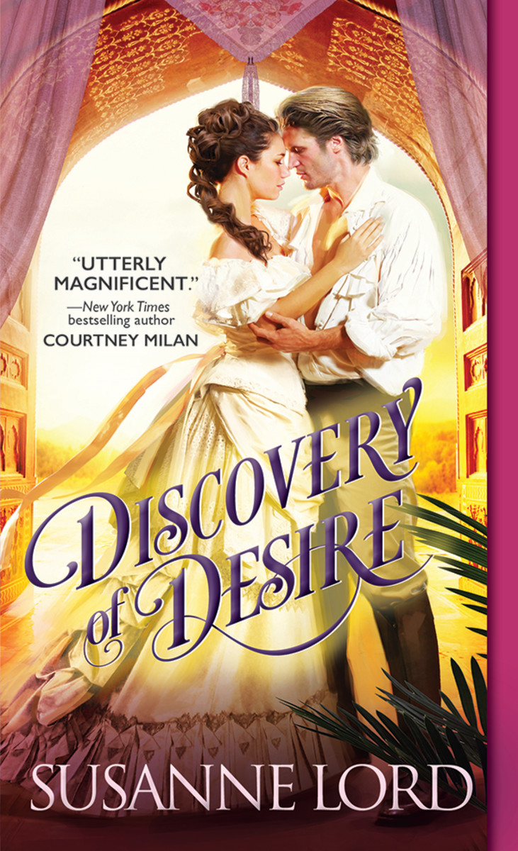 Discovery-of-Desire-book-cover