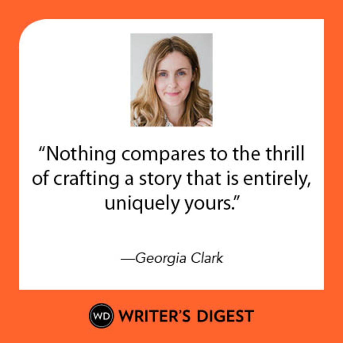 georgia-clark-quote