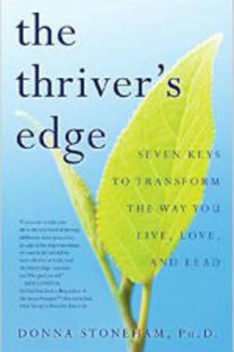 Thumbnail_Thriver's Edge