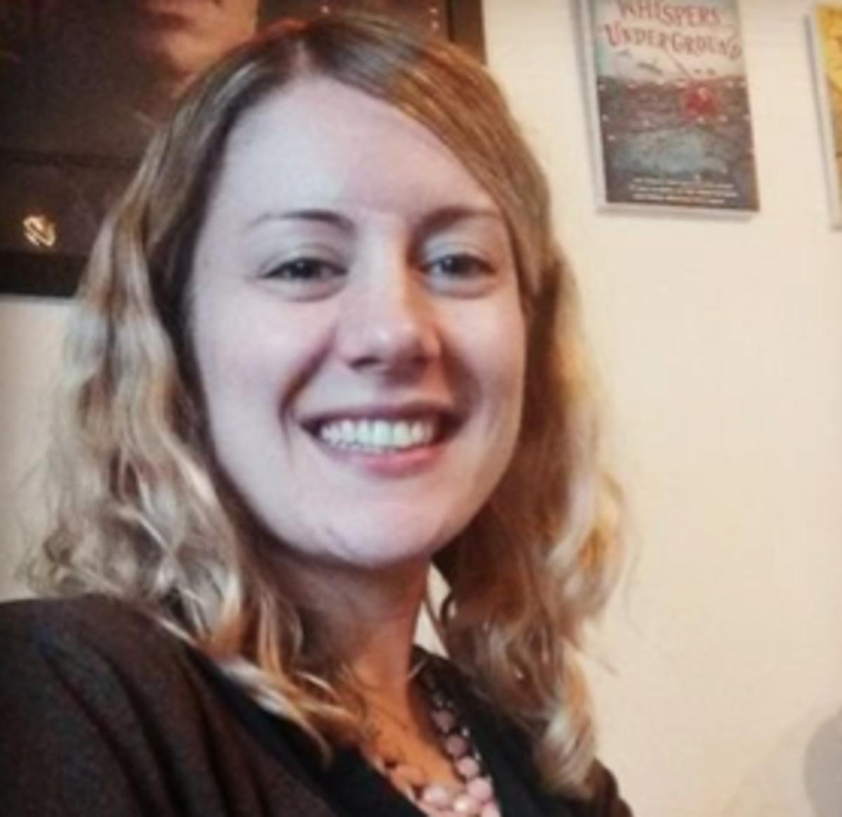 Louise-Buckley-zeno-literary-agent