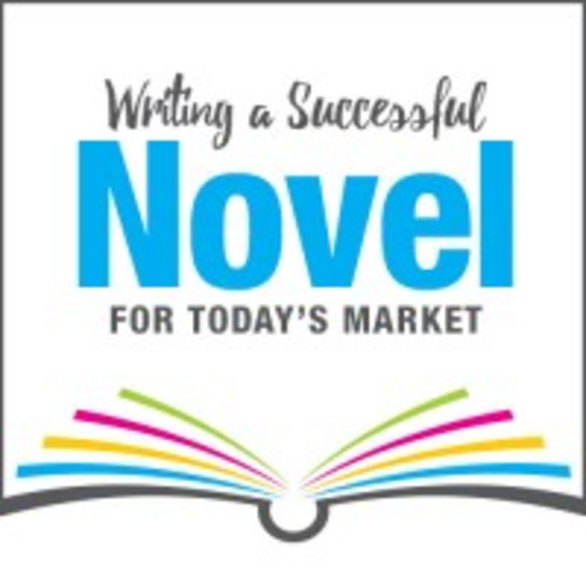WRITING-A-SUCCESSFUL-NOVEL-BUNDLE