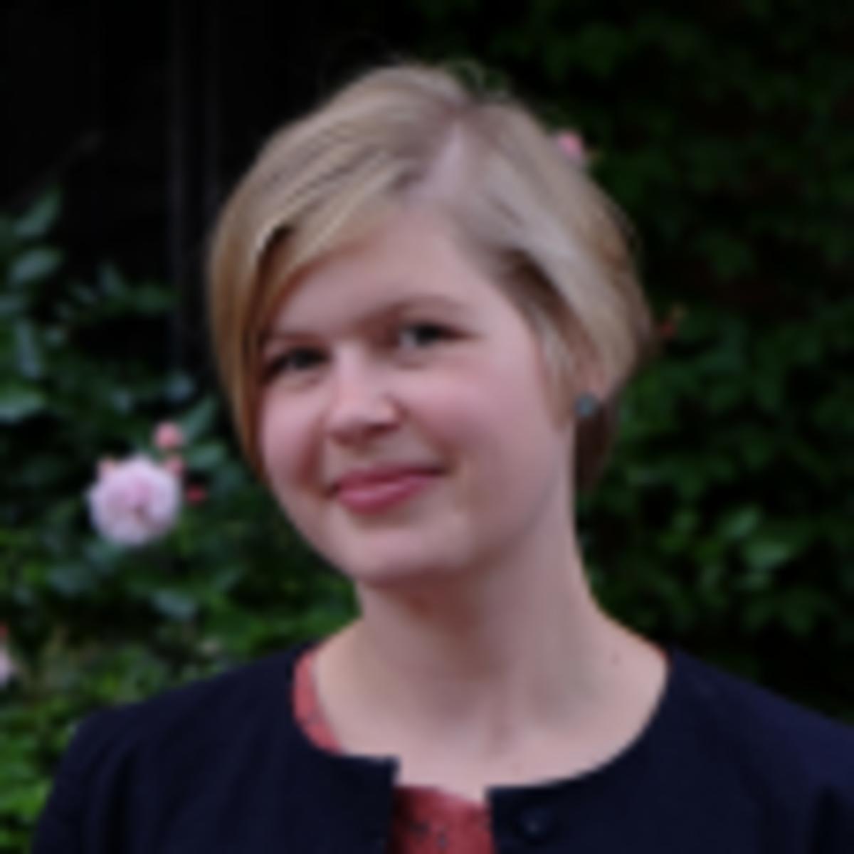 laura-mamelok-literary-agent