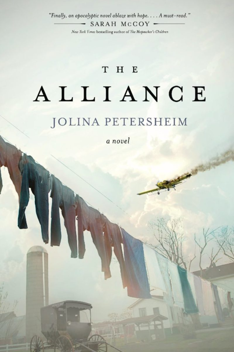 the-alliance-book-cover